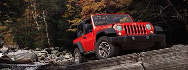 premier cape cod new jeep chrysler dodge ram dealership in
