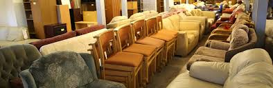 Buy Second Hand Furniture Bangalore Second Hand Furniture Online Home Design Ideas And Pictures