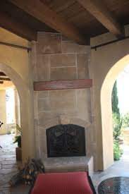 best 25 custom fireplace screens ideas on pinterest fireplace