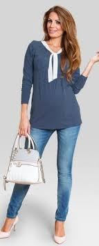 maternity clothes australia maternity nursing tops tops australia glama