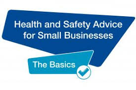 small business advice health and safety executive northen ireland