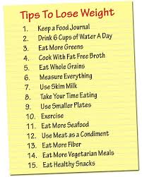 weight loss workout plan for men at home 125 best diet plans to lose weight images on pinterest exercises