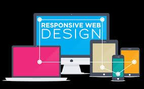 responsive design tutorial the ultimate responsive web design tutorials for beginners