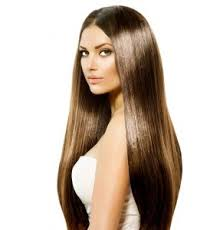 free hair extensions contact us chicago hair extensions salon