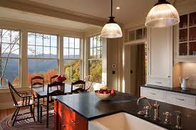 mountain home interior design mountain cottage with traditional interiors home bunch