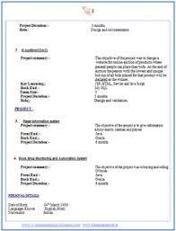 cv format for mca freshers pdf files mba marketing fresher resume sle doc 1 career pinterest