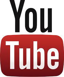 lexus logo transparent background youtube logo png transparent background hd wallpapers buzz