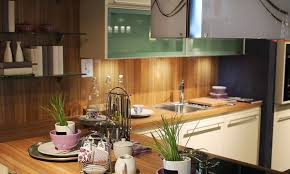 top 10 vastu tips for your kitchen