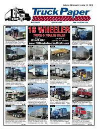 kenworth t700 price new truck paper