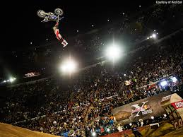 red bull freestyle motocross red bull x fighters mexico city results 2015 motorcycle usa