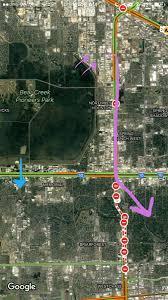 Buffalo Bayou Park Map Reports Addicks Dam In Houston Overtopping Spillover Imminent