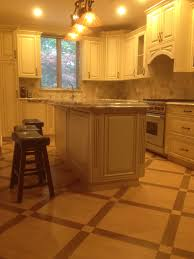 kitchen cabinets nyc remodeling custom kitchen cabinetry