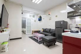 bureau des 騁rangers vakantiehuizen huurappartementen voor gezinnen
