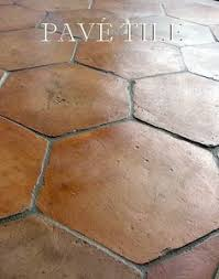 Tile Floor Kitchen by Tile That Looks Like Brick Pin It Like Image For The Home