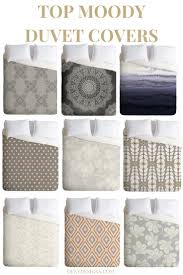 536 best deny duvet covers images on pinterest design homes