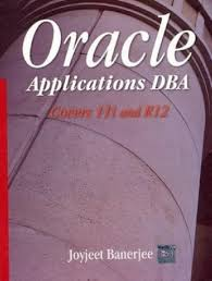 oracle applications dba 1st edition buy oracle applications dba