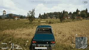 pubg wallpaper gif vehicular squad wipe gif create discover and share on gfycat