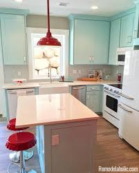 retro kitchen lighting ideas retro kitchen light fixtures amazing lighting ceiling ideas within 4