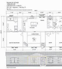 2 bedroom floorplans 2 bedroom floorplans modular and manufactured homes in ar