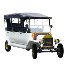 electric utility vehicles resort electric car resort electric car suppliers and