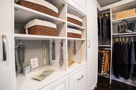 how much can a custom designed closet boost your dc home u0027s resale