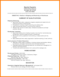 Free Mac Resume Templates 100 Activity Resume Template College Grad Resume Examples And