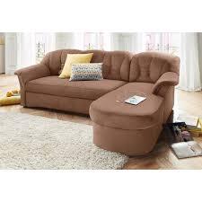 canapé d angle cocooning canapés fauteuils sur 3suisses