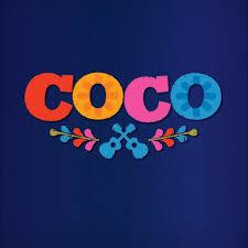 coco disney quotes disney and pixar s coco movie details popsugar latina