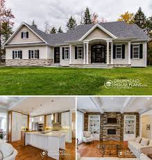 country house designs 200 best country house plans and country style home designs images