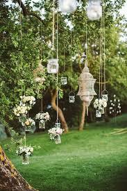 Decorative Trees In India 376 Best Wedding Decor By Weddingsonline India Images On Pinterest