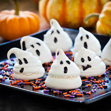 5 healthy halloween appetizer snack ideas vitacost blog last