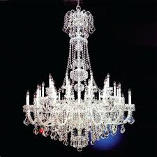 Large Outdoor Chandeliers Large Outdoor Hanging Chandelier Large Iron Chandelier Eclectic
