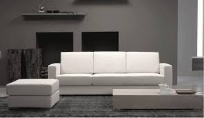 Small Curved Sofa by The Best Armchairs For Small Spaces
