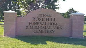 funeral home funeral services tulsa ok