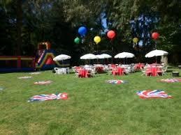 Backyard Picnic Games - 25 unique company picnic ideas on pinterest family picnic games