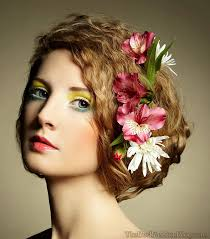 hairstyles for hippies of the 1960s boho hairstyles for women 2018