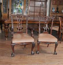 Victorian Dining Room Chairs by Victorian Dining Set Victorian Furniture Furniture Victorian