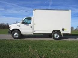 light duty box trucks for sale international class 3 light duty box truck straight trucks for