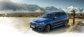 2017 bmw x3 vs 2018 first video of the new 2018 bmw x3