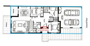 beautiful bagua floor plan gallery flooring u0026 area rugs home