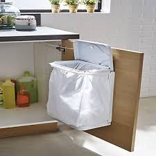 meuble poubelle cuisine meuble poubelle cuisine best les 17 meilleures images du tableau
