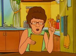 king of the hill to with love summary king of the hill season 3 episode 11