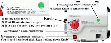 types of thermostat chromalox thermostat wiring diagram kuh tk3
