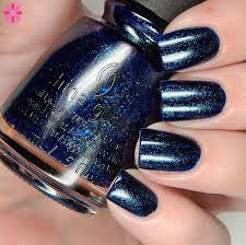 194 best china glaze images on pinterest china glaze nail