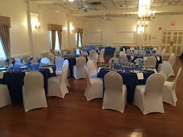 party rental island party rental info knights of columbus council 1672