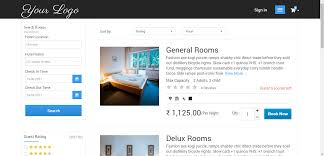room room reservation software open source home decor interior