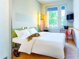 prix chambre ibis budget cheap hotel frankfurt am ibis budget frankfurt city ost