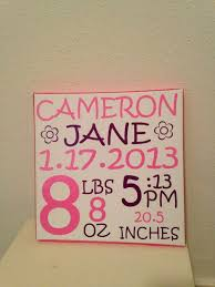 baby plaques 8 best baby plaques images on baby names baby name