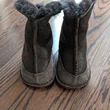 ugg boots sale york city best baby ugg boots in box for sale in etobicoke ontario for