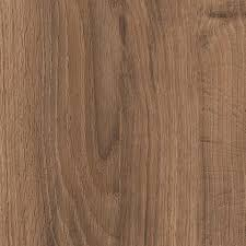 Country Oak Laminate Flooring Forbo Allura Flex Wood Deep Country Oak Vinyl Tiles